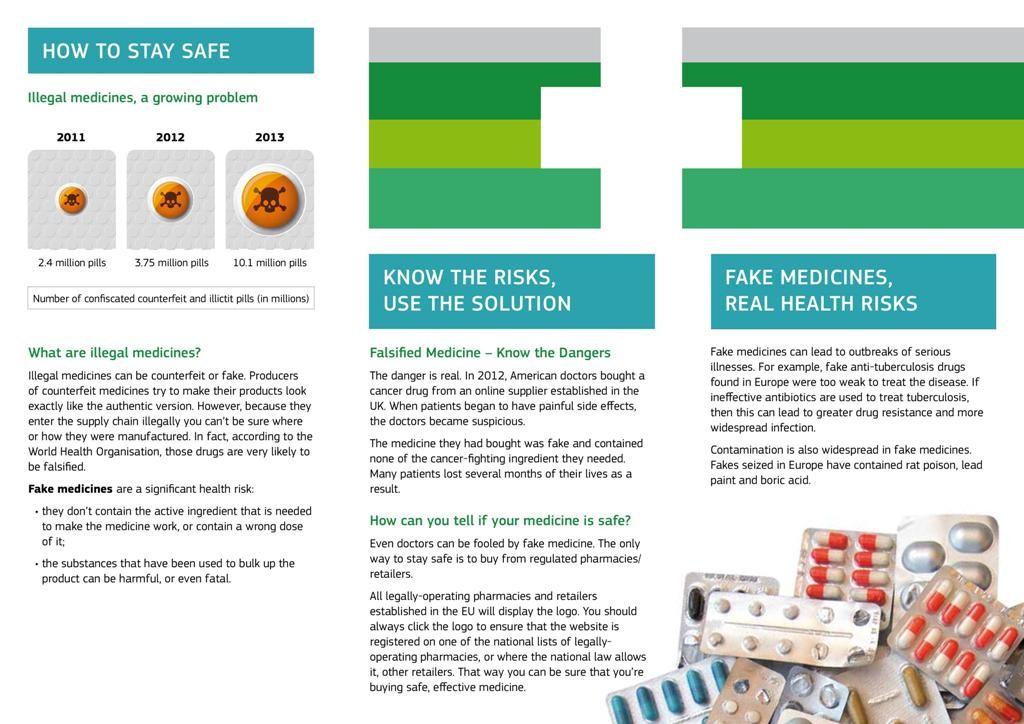 falsifiedmedicines_leaflet_en-page-002