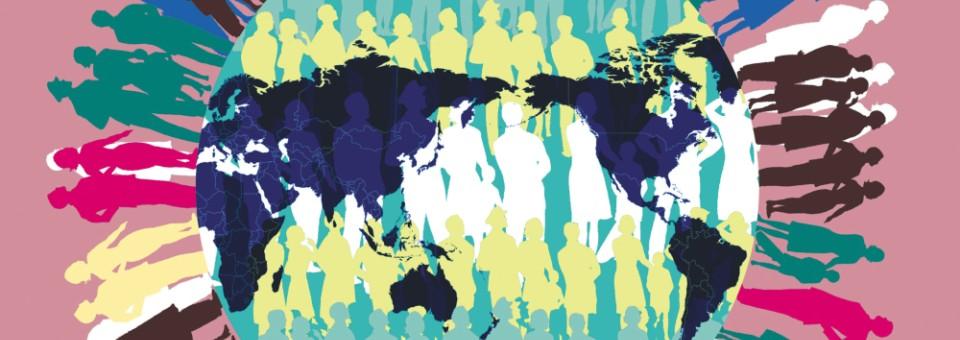 Αποτέλεσμα εικόνας για υγεία πληθυσμού