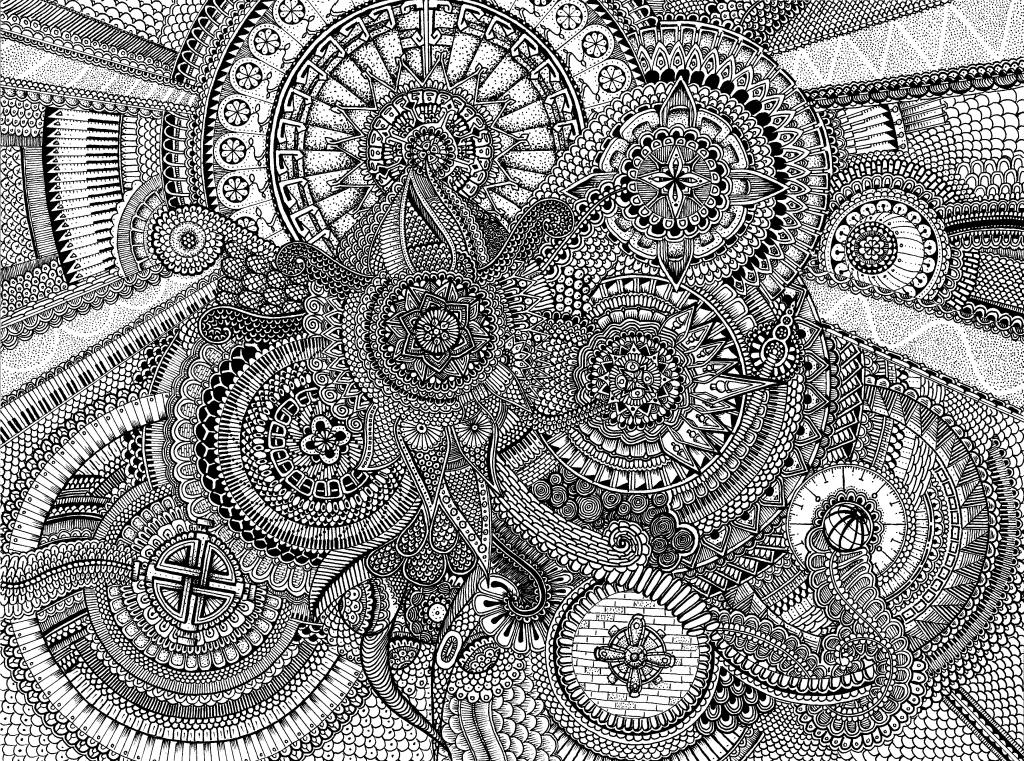 Adult-Mandala-Coloring-Pages-Free-Printo0ut