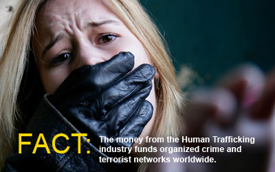 trafficking_facts_01