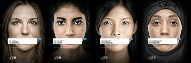 2013yearinreview-google-ad-womenshould2