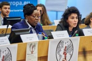 eu-and-african-civil-society