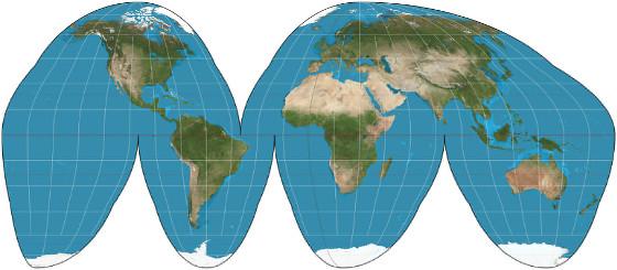 Goode_homolosine_projection_SW-1