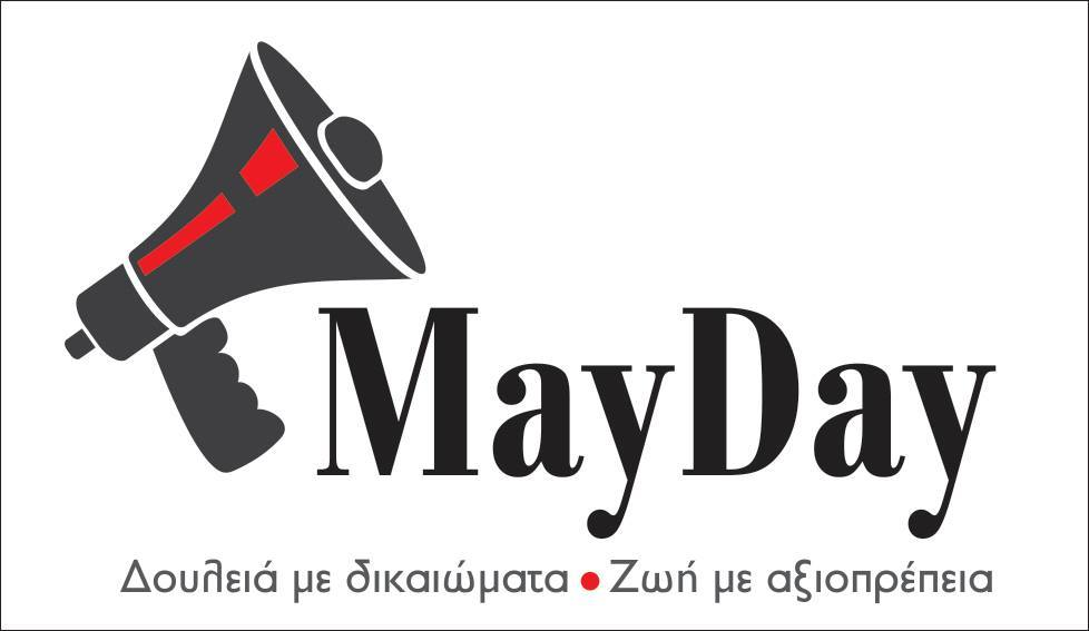 may-day-facebook