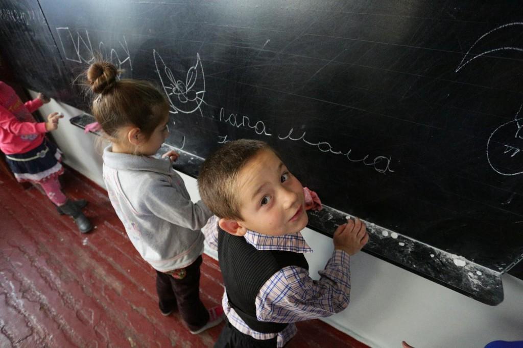 παιδιά_εκπαίδευση_UNICEF_10