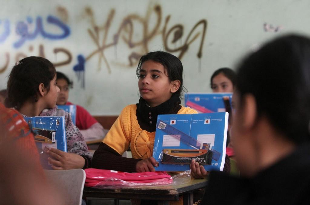 παιδιά_εκπαίδευση_UNICEF_8