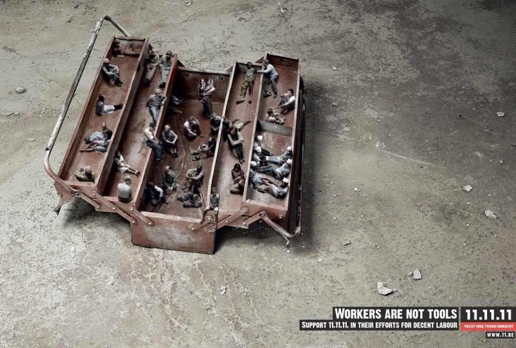 workerstoolbox