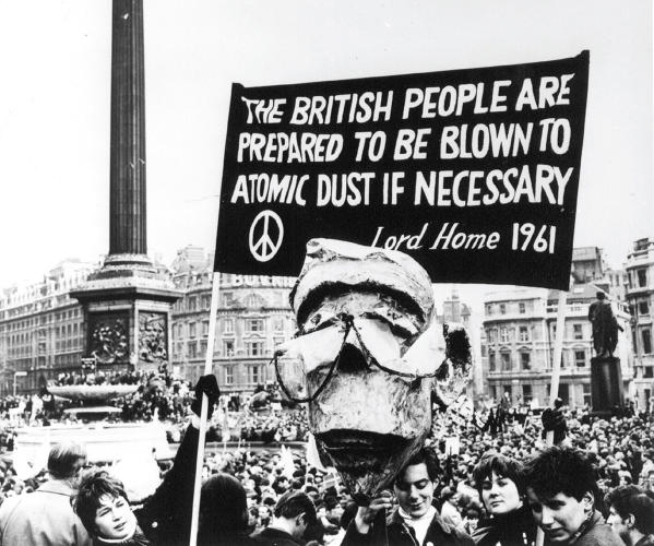 3036540-slide-s-5-the-untold-story-of-the-campaign-for-nuclear-cnd5