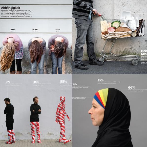 social_infographics_1