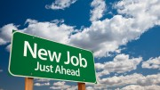 θέσεις_εργασίας_socialpolicy-gr-νέες