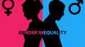 ισότητα_φύλων_επαγγελματικό_χώρο