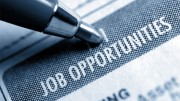 Job-Opportunities-socialpolicy.gr