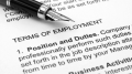 employment-policies-socialpolicy.gr