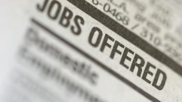 jobs_socialpolicy.gr_θέσεις_εργασίας