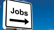 jobs_socialpolicy_gr