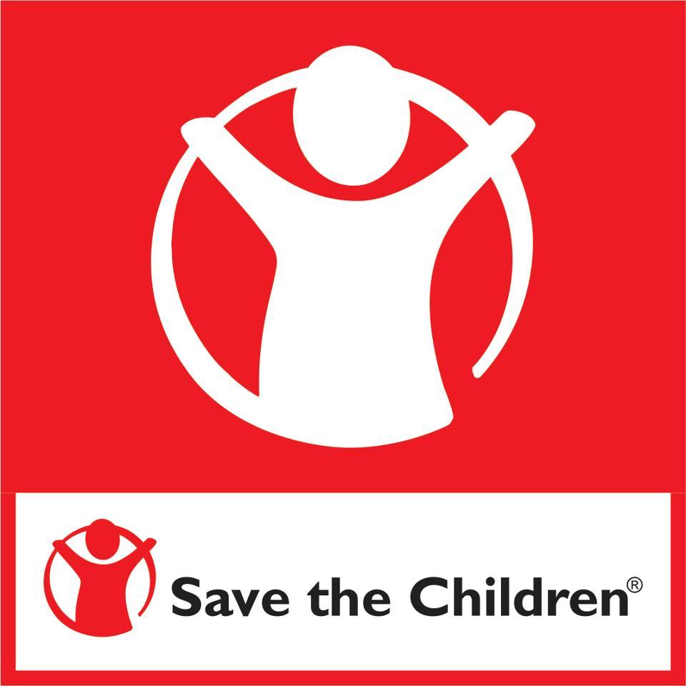 logo_save-the-children-logo