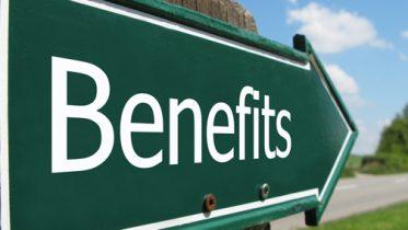 benefits_προνοιακά_επιδόματα