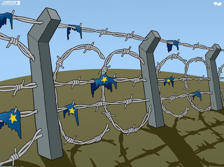european_border__tjeerd_royaards