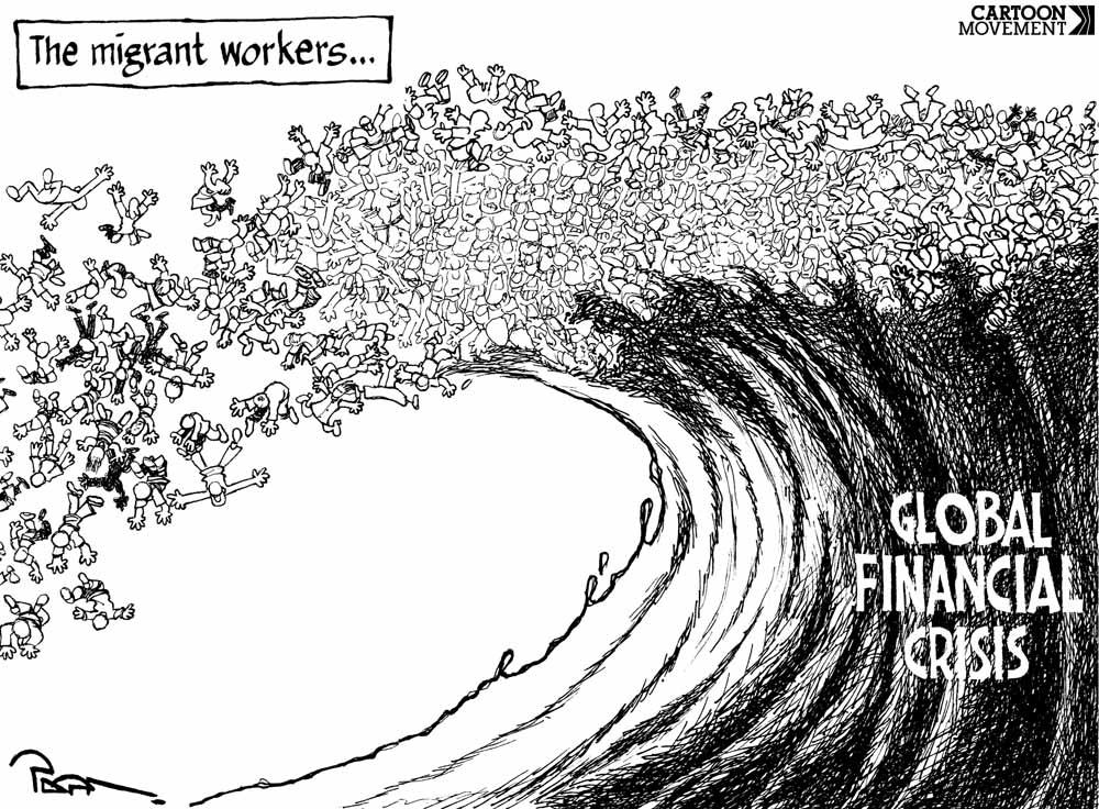 wave_of_migration__popa_matumula