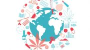 World_Drug_Report