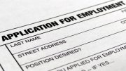 job_application (1)