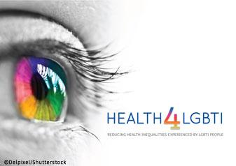 lgbti_logo_health_4