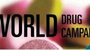 world_drug-Campaign