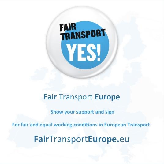 fair_transport_yes_solidarity