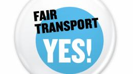 fair_transport_yes_solidarity_2