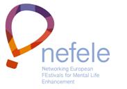 nefele-festival-logo