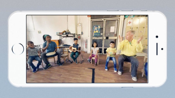 3064566-poster-p-1-go-inside-the-lives-of-refugee-families-with-facebook-e1477255424723