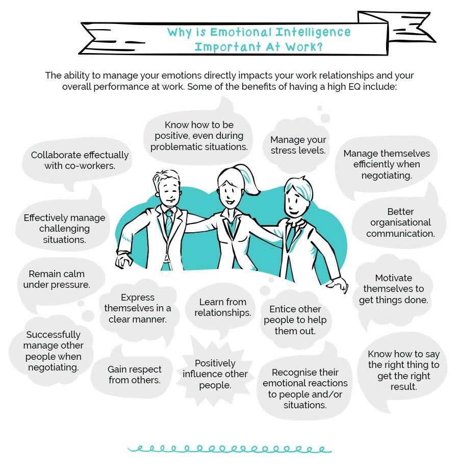 infographic_whatyouneedtoknowabouteq_4