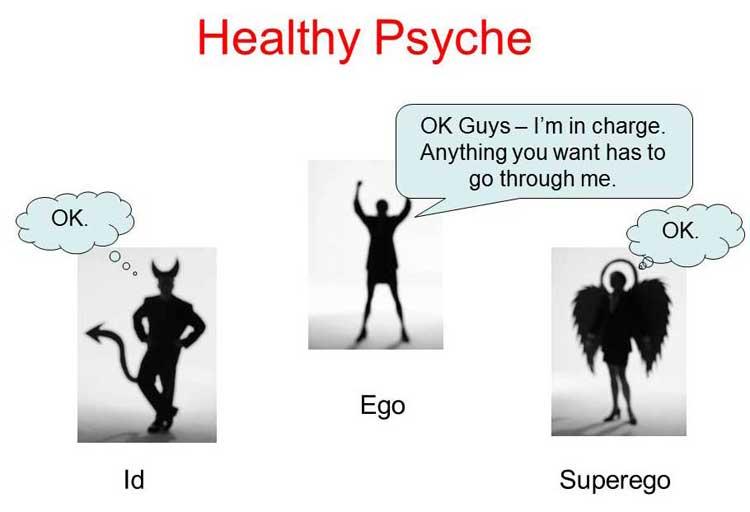 healthy-psyche