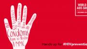 world_aids_day_2016_socialpolicy-gr