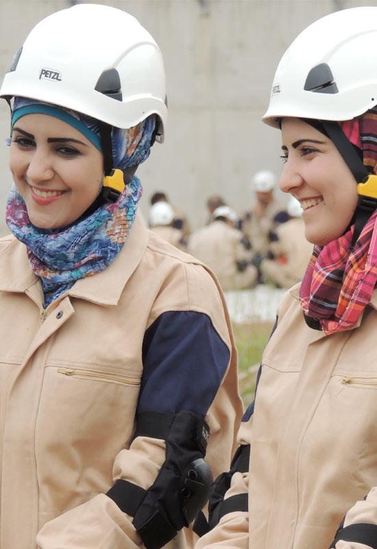 women-saving-syria_socialpolicy-gr
