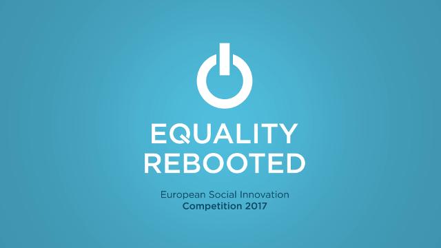 Αποτέλεσμα εικόνας για Ευρωπαϊκό διαγωνισμό Κοινωνικής Καινοτομίας 2017