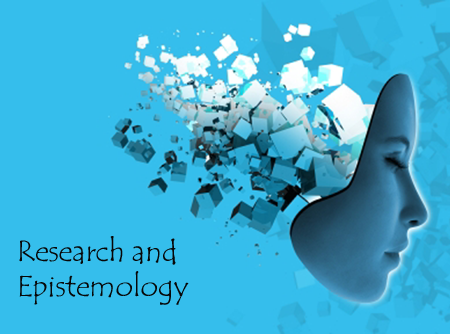 Research-and-Epistemology