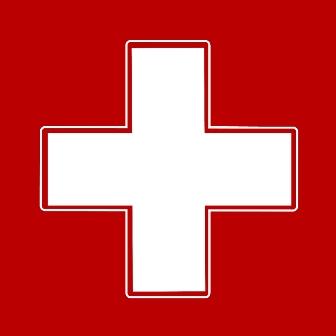 Health-Care-Symbol
