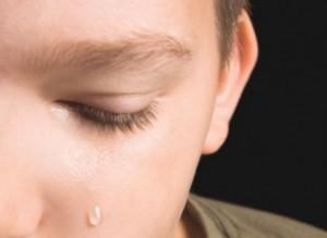 παιδική φτώχεια, socialpolicy.gr. φτώχεια, αποστέρηση, επικαιρότητα, 30% κίνδυνος φτώχειας για τα παιδιά