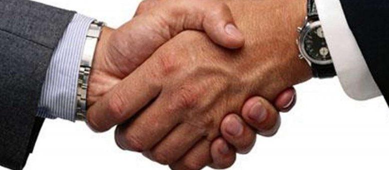 shaking_hands-66832_960x340
