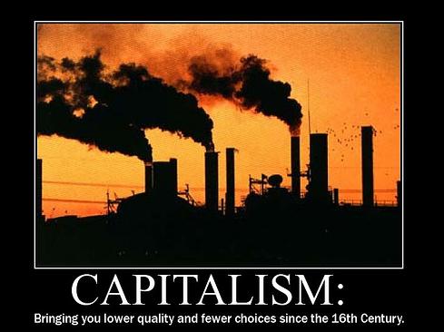 καπιταλισμός ανισότητες υγείας κοινωνικές ανισότητες