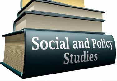 κοινωνική πολιτική, ΠΜΣ Μεθοδολογία και Εφαρμογές στην Κοινωνική Πολιτική, Πρόγραμμα, Στόχοι, Πάντειο Πανεπιστήμιο, socialpolicy.gr