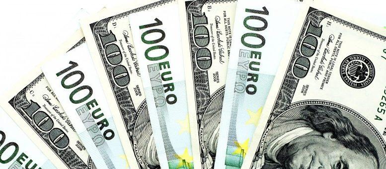 χρέη, τράπεζες, ελληνικός λαός, ντοκουμέντο, οικονομική κρίση, ύφεση, socialpolicy.gr, μετακύλιση, Ελλάδα, λαός