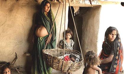 maternal mortality, μητρική θνησιμότητα, socialpolicy.gr, υγεία, ανισότητες