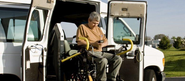 Οι πηγές κατοχυρωμένων δικαιωμάτων και οι τομείς αποκλεισμού των ατόμων με αναπηρία, AμεΑ, socialpolicy.gr,