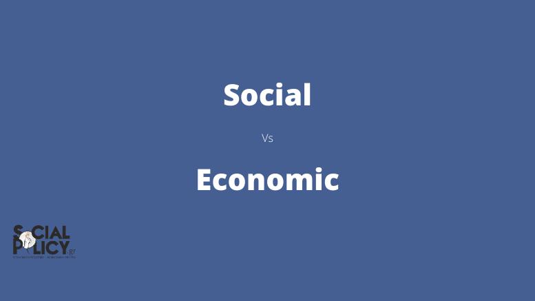 διάκριση-κοινωνικού-οικονομικού