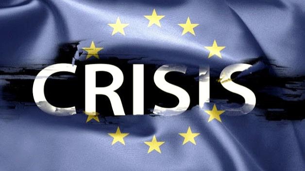 κοινωνική ανισότητα στην Ευρώπη, κοινωνικές ανισότητες, επιλεγμένα, socialpolicy.gr, νεοφιλελεύθερες πολιτικές
