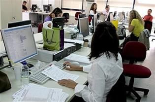 προγράμματα κατάρτισης ανέργων, άνεργοι κοινωνικά κριτήρια, socialpolicy.gr