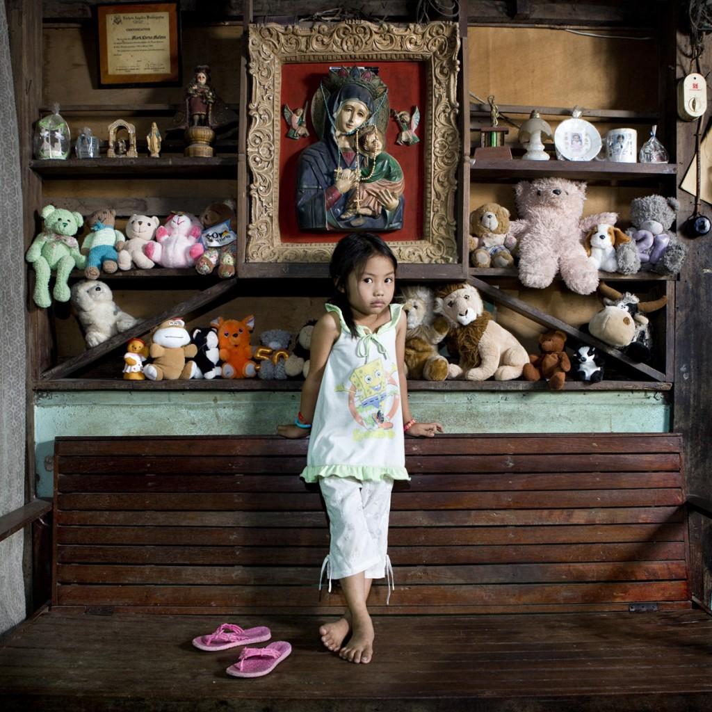 Allenah-Lajallab-el-nido-Philippines, socialpolicy.gr