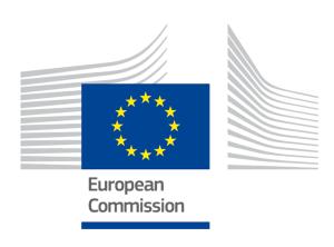 European_Commission, ευρωπαϊκή επιτροπή, ναρκωτικά, παράνομες ναρκωτικές ουσίες, προειδοποίηση, socialpolicy.gr